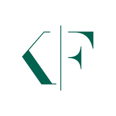 Korn Ferry Europe logo