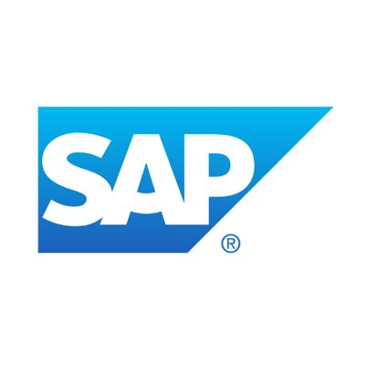SAP Services (IT Consulting)