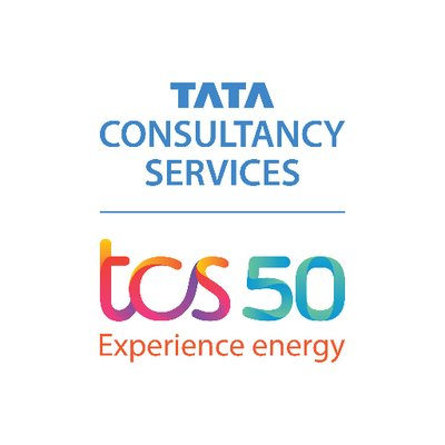 Tata Consultancy Services Europe logo
