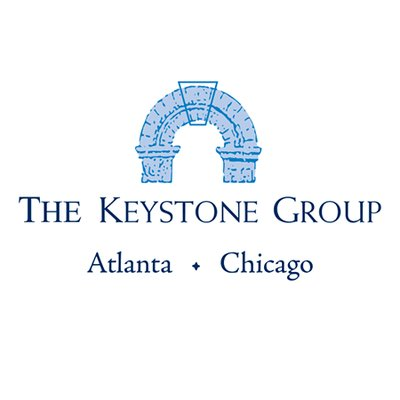 The Keystone Group logo