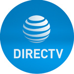 Directv Group Holdings, LLC logo