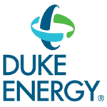 Duke Energy Corporation logo