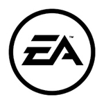 EA Internship/Co-op Program logo