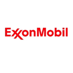 Exxon Mobil Corporation logo