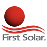 First Solar, Inc. logo