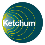 Ketchum Incorporated logo