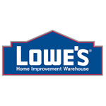Lowe's Summer Intern Program (Corporate, Stores & Distribution) logo