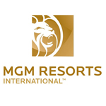 MGM Resorts International Management Associate Program (MAP) logo