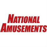 National Amusements, Inc. logo
