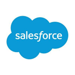 Salesforce.com, Inc. logo