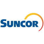 Suncor Energy Inc logo