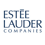 The Estee Lauder Companies Inc logo