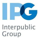 The Interpublic Group of Companies Inc logo