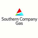 The Southern Company logo