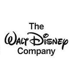 Walt Disney World Professional Internships logo