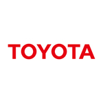 Toyota Motor North America, Inc. logo