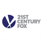 Twenty-First Century Fox, Inc. logo