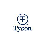 Tyson Foods, Inc. Internship Program logo