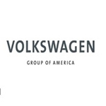 Volkswagen Group of America, Inc. logo