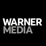 Warner Media, LLC logo