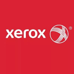 Xerox Corporation logo
