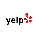 Yelp Inc. logo