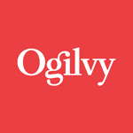 Ogilvy & Mather Worldwide, Inc. logo