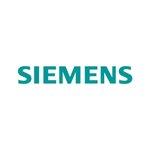 Siemens Corporation logo