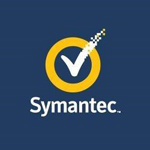 Symantec Internship Program logo