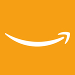 Amazon.com Inc. Internship Programs logo