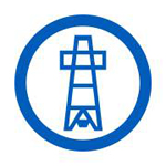 Anadarko Petroleum Corporation Internship Program logo