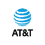 AT&T General Internship Program logo