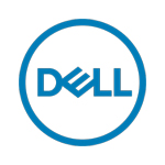 Dell Inc. logo