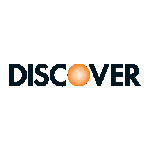 Discover Financial Services Internship Program logo