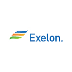 Exelon Intern Program logo