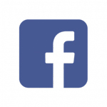 Facebook, Inc. logo