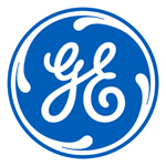 General Electric Experienced Commercial Leadership Program (ECLP), Financial Management Program (FMP), Human Resources Leadership Program (HRLP), Information Technology Leadership Program (ITLP) logo