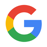 Google Inc. Internship Programs logo
