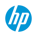 HP Intern Program - Americas logo