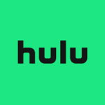 Hulu, LLC Internship Programs logo