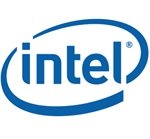 Intel Internship Program logo