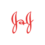 Johnson & Johnson Internships logo