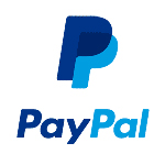 Paypal Holdings, Inc. logo