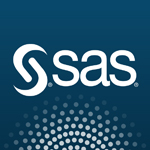 SAS Internship Program logo