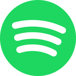 Spotify Summer Internship logo