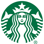 Starbucks Corporation Internship logo