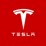 Tesla Internship Program logo