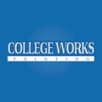 College Works Painting Internship logo