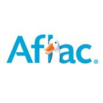 AFLAC Summer Internship Program logo