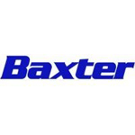 Baxter Healthcare Summer Intern Program logo